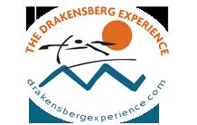 Drakensberg Experience