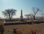 Bloukrans_memorial_3
